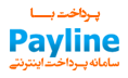 payline